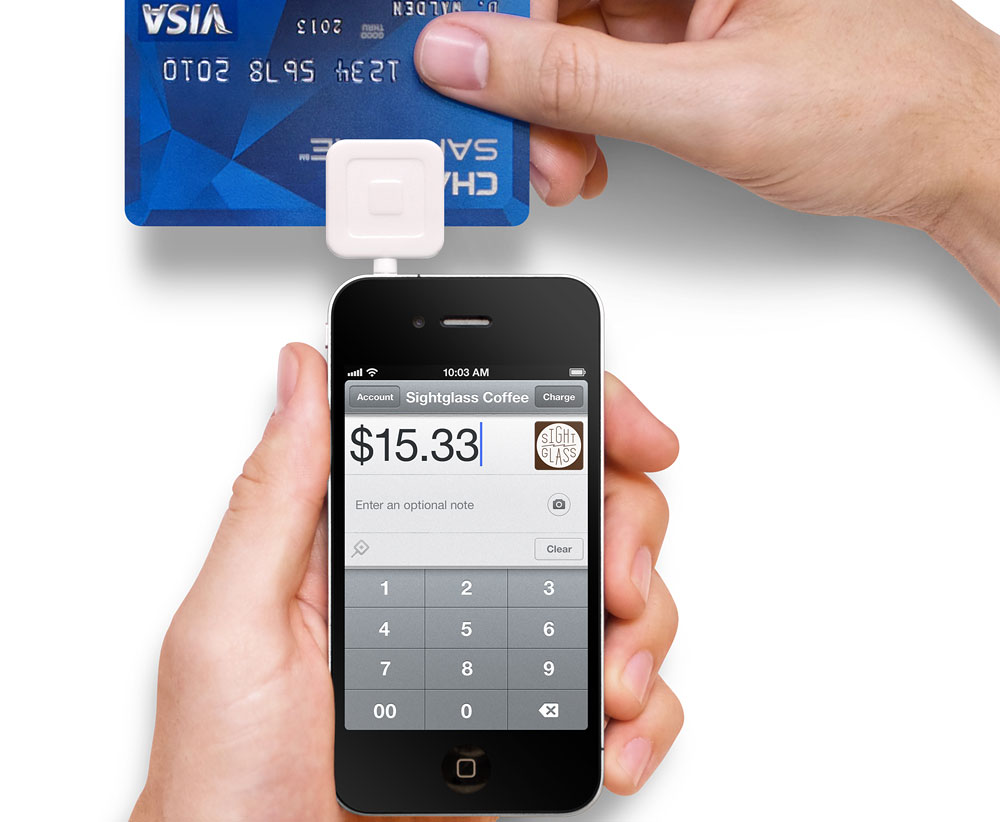 Square-iPhone-Credit-Card-Reader