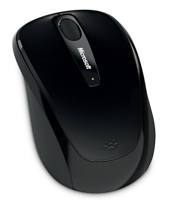 Microsoft 3500