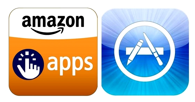 amazon_vs_apple_app_store