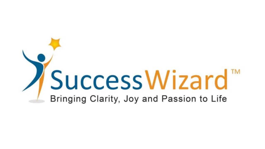 Success Wizard app