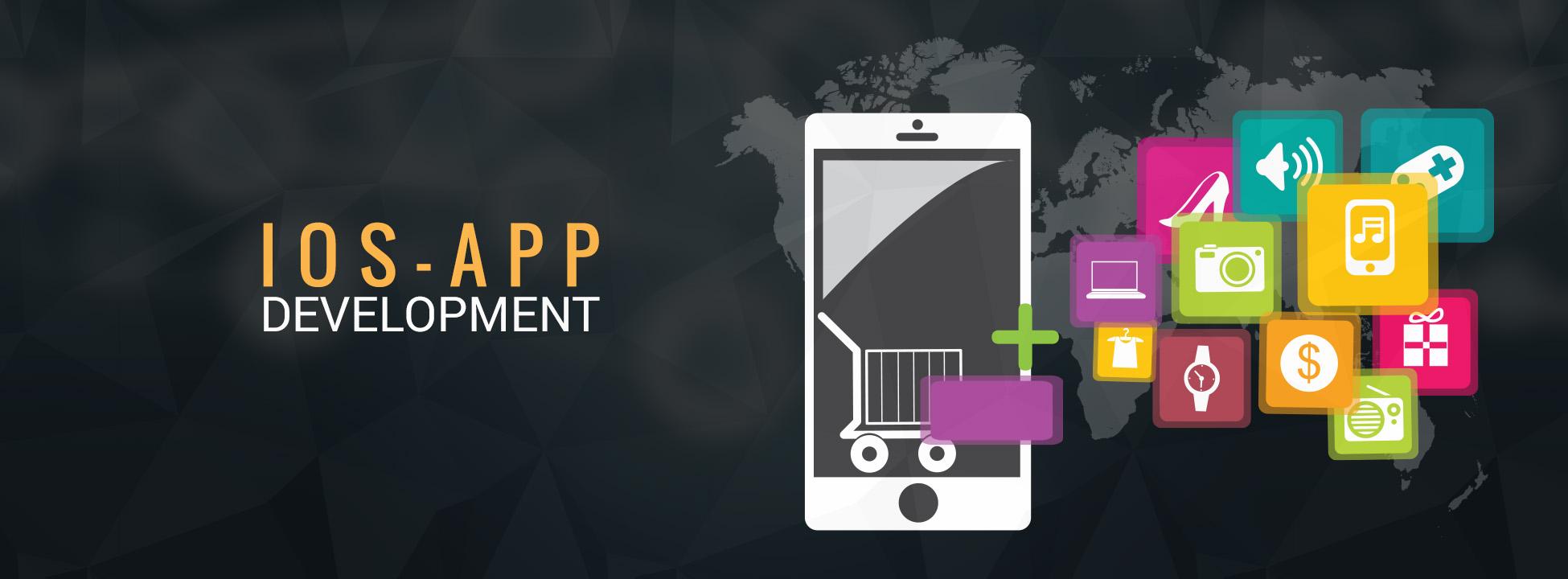 IOS app development: where to start 30