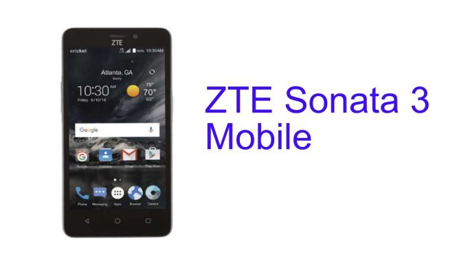 watched BombSquad zte sonata 3 release date can also see