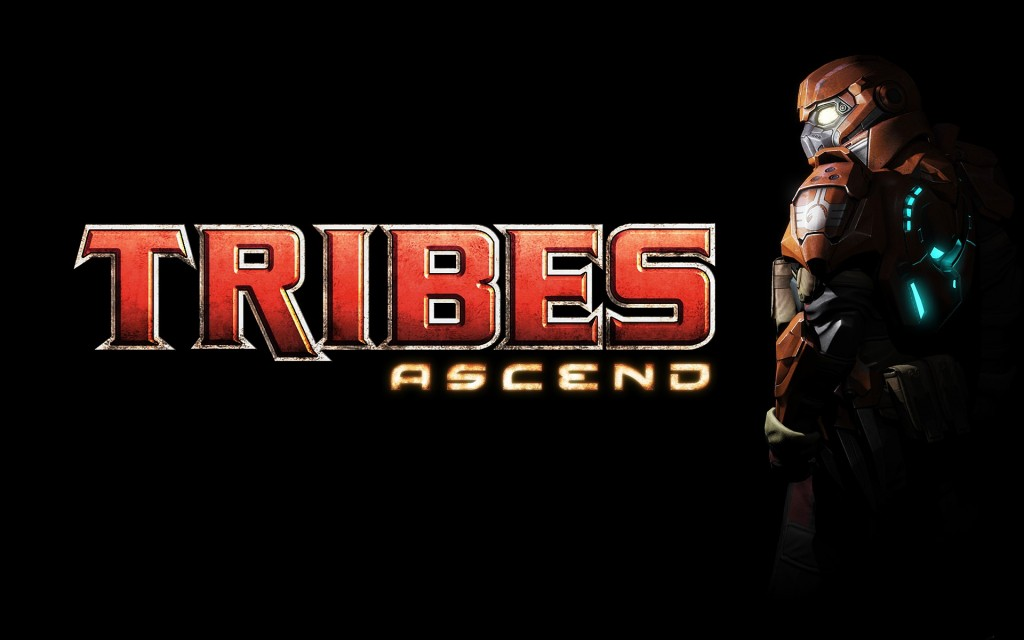 wallpaper change ascend tribes images recognized 1920x1200 tribe