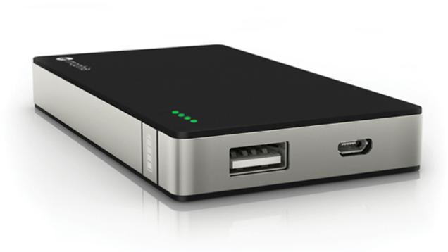 USB Battery Pack