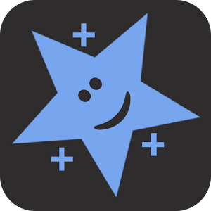 Positive Thinking app