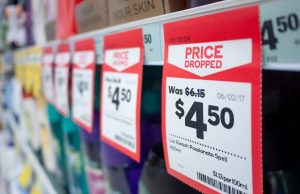 Best Price Comparison Shopping Apps