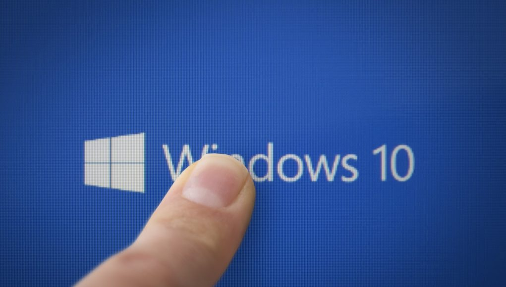 Fast Windows 10 Tweaks That Boost Performance