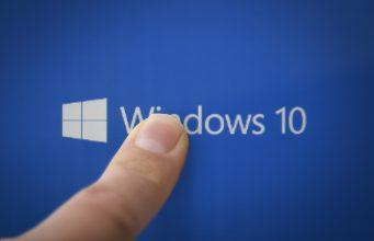 Fast Windows 10 Tweaks That Boost Performance