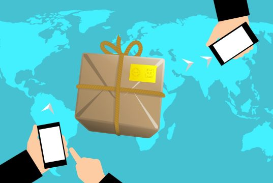Every single person that works in logistics knows that the job keeps changing, with new technology being developed on a constant basis. It is very interesting to notice that the freight industry is becoming faster and faster. Thanks to advancements made in technology, we can now get what we buy from another country in days instead of weeks. Something like this was just a dream a few decades ago. Most of what is driving technology innovation in logistics is connected to client satisfaction, finances, and customer management. This is because really good planning and organization are critical in importing and exporting. So, what new technology is changing freight and imports? IoT – Internet Of Things IoT is still quite fragmented but it does have an impact on the shipping industry, especially when referring to freight used for exports and imports. IoT practically take advantage of a chip, a reader, a database and GPS technology. All of these communicate with each other, leading to a drastic input in operations. We are seeing an increase in the use of radio frequency identification that makes it easy for operators to track shipments, together with shipment conditions. Barcodes and confirmation receipts do not need to be scanned. With the use of IoT, the company can easily check shipments and goods in seconds. This has a very practical advantage. For instance, when you import to NZ, you want to know exactly when the ship arrives. By simply using a mobile device or a computer connected to the internet you can see where the ship is and whether or not your packages are in proper condition. With some systems you can even check real-time room temperature. Advanced Machine Learning This relatively new technology gives the industry a very competitive edge. We are looking at technology that easily analyzes data and makes it easy for the business to take decisions based on patterns. Computers utilize dashboards and reports in order to conduct highly sophisticated analysis. Basica