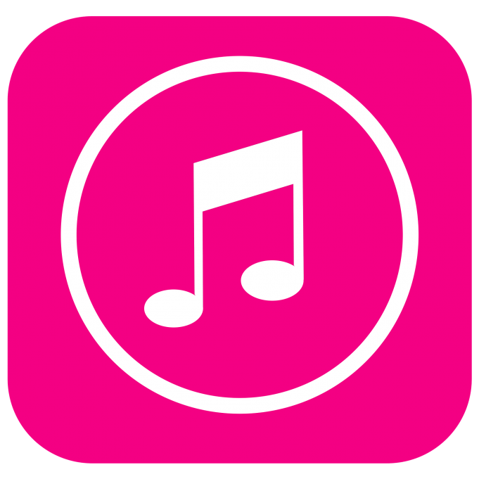 music apps freeware
